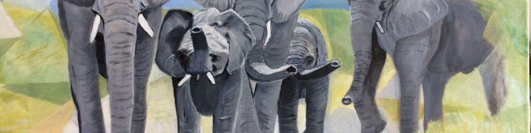 cropped-elephants22.jpg