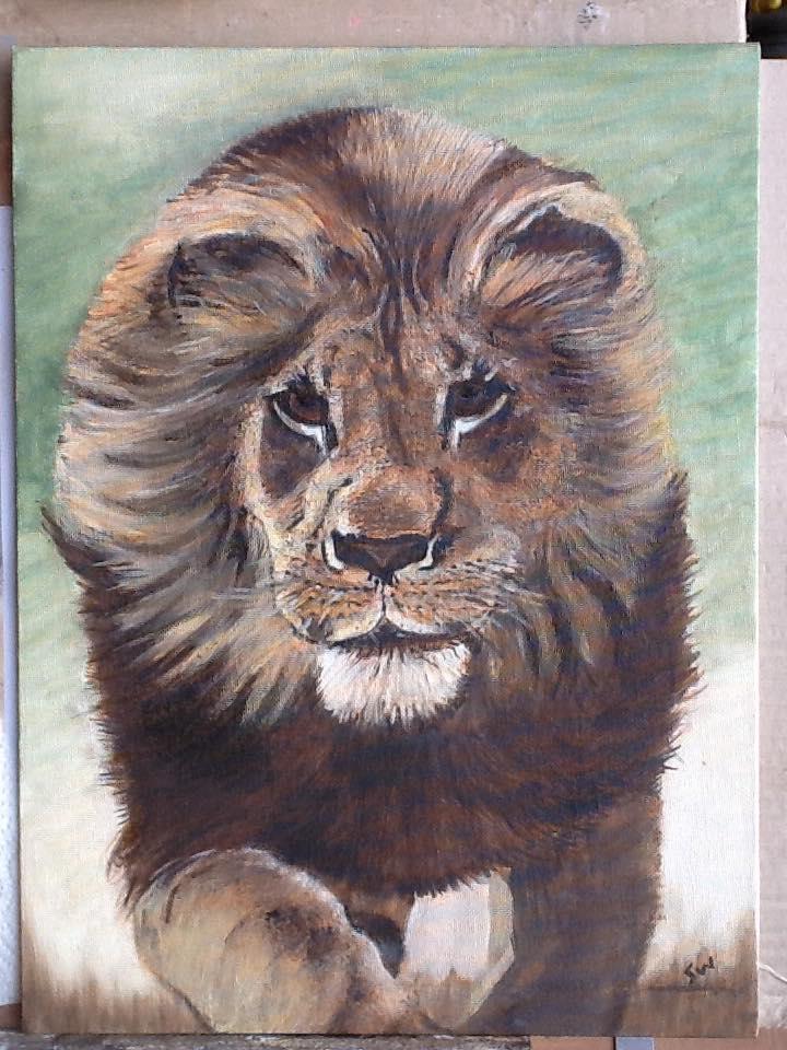 lion prep dec 18 v2