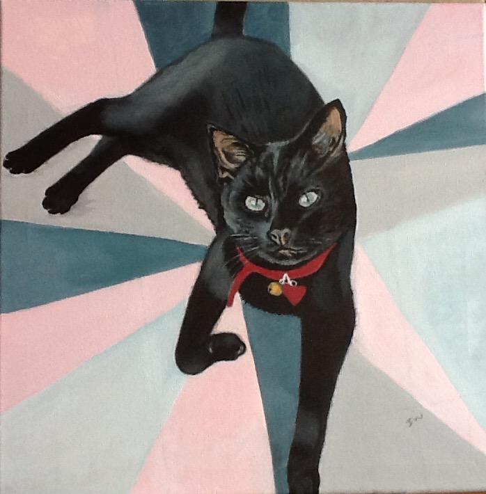 donna cat hallow jan 19