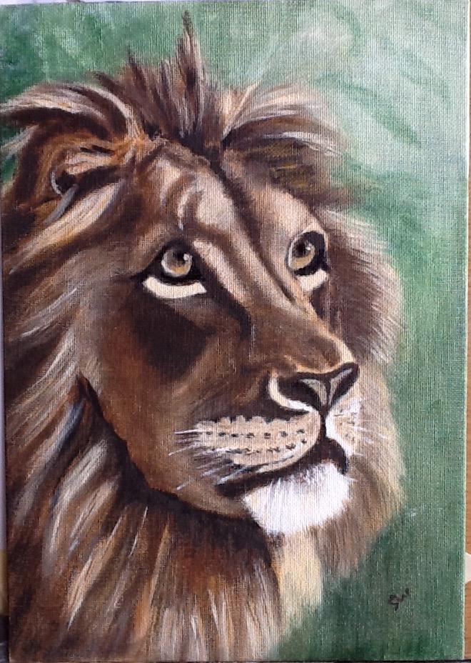 lion jan 19.1